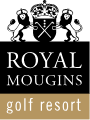 Royal Mougins